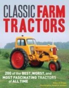 Classic Farm Tractors.pdf