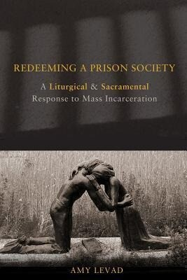 Redeeming a Prison Society.pdf