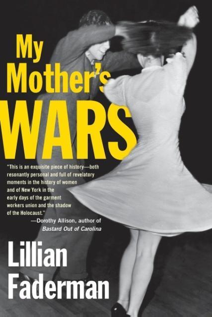 My Mothers Wars.pdf