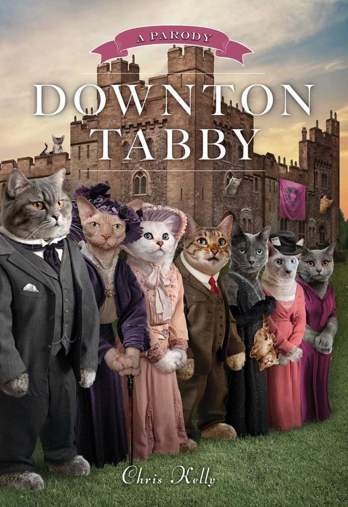 Downton Tabby.pdf