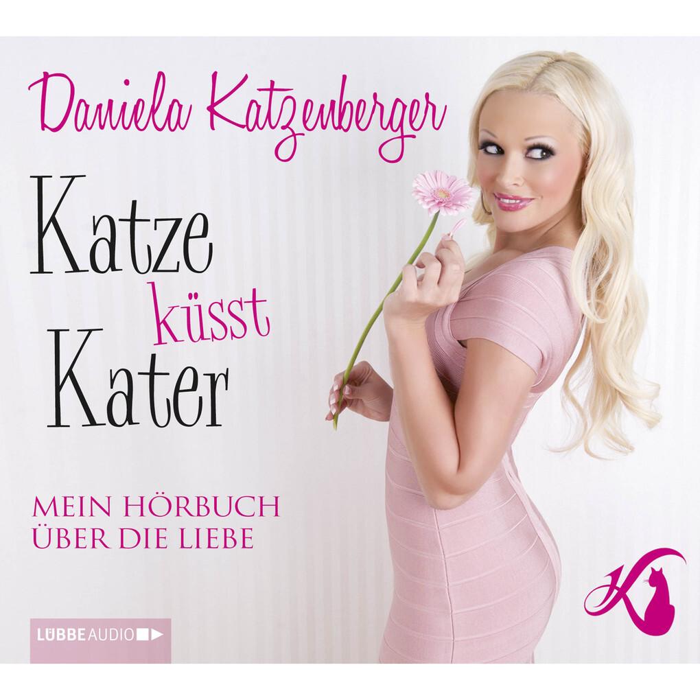 Katze küsst Kater - Mein Hörbuch über die Liebe.pdf