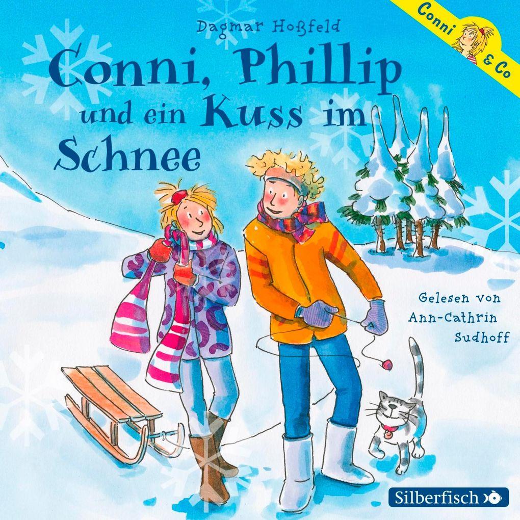Conni, Phillip und ein Kuss im Schnee.pdf