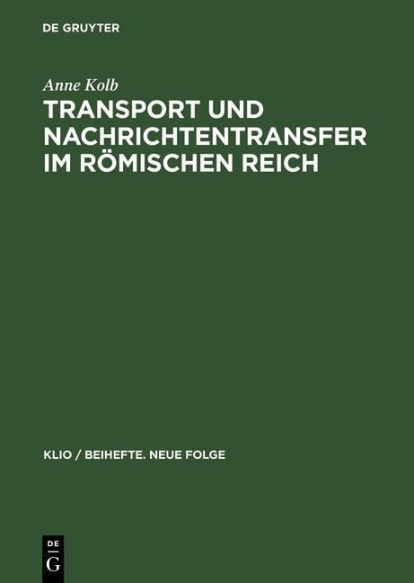 Transport und Nachrichtentransfer im Römischen Reich.pdf