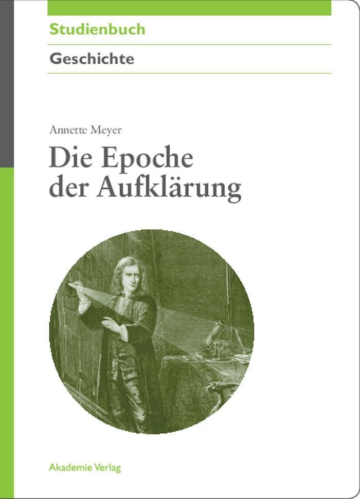 Die Epoche der Aufklärung.pdf