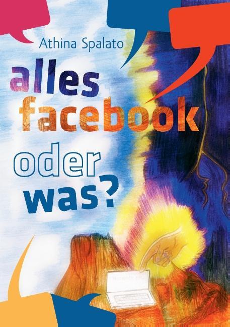 Alles Facebook oder was?.pdf