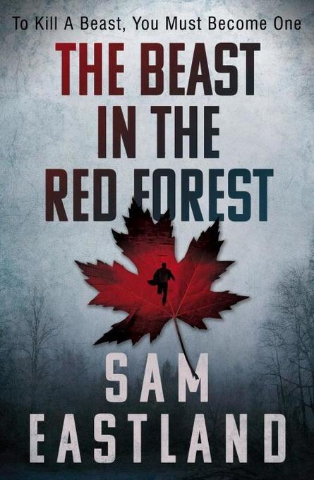 The Beast in the Red Forest.pdf