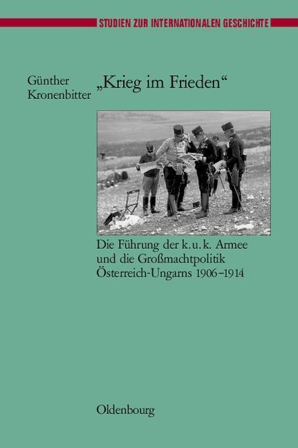 Krieg im Frieden.pdf