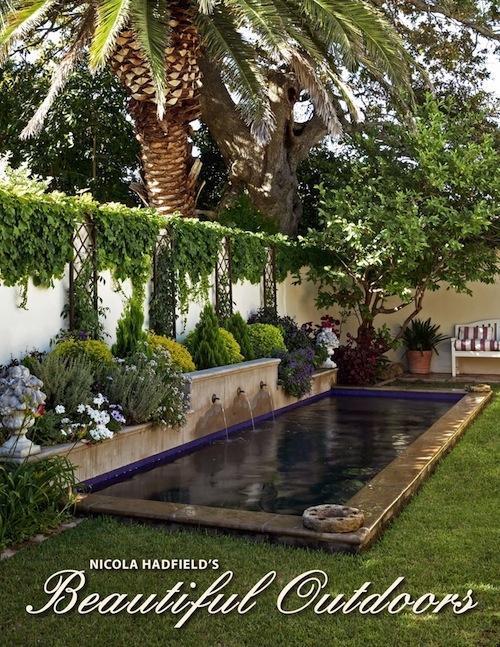 Nicola Hadfields Beautiful Outdoors.pdf