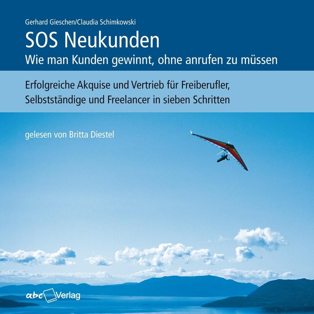 SOS Neukunden.pdf