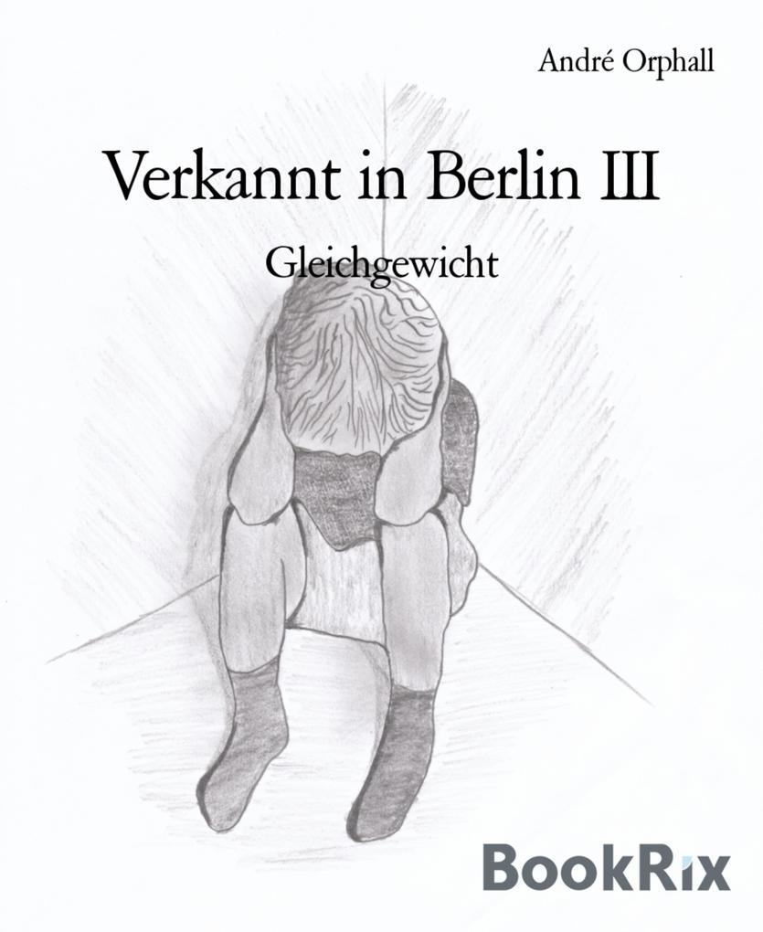 Verkannt in Berlin III.pdf