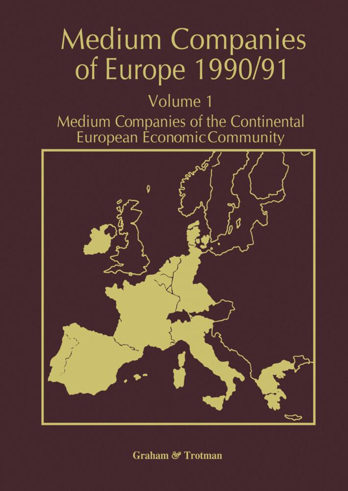 Medium Companies of Europe 1990/91.pdf