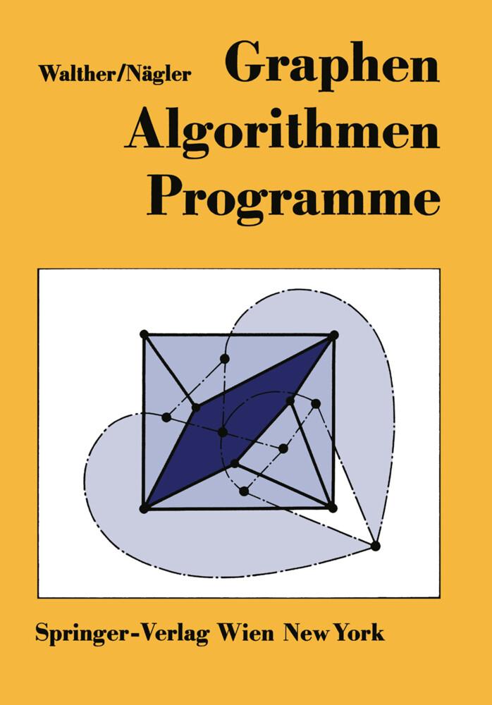 Graphen-Algorithmen-Programme.pdf