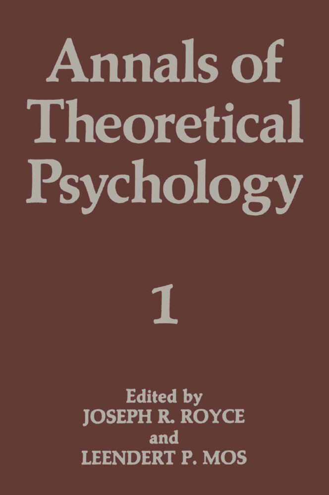 Annals of Theoretical Psychology.pdf