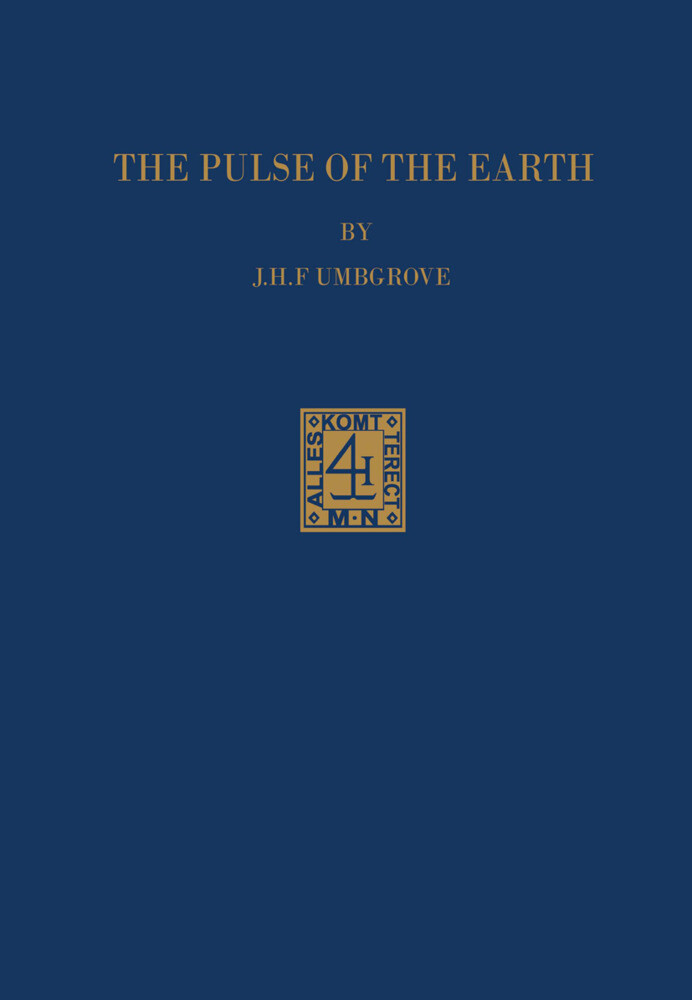 The Pulse of the Earth.pdf