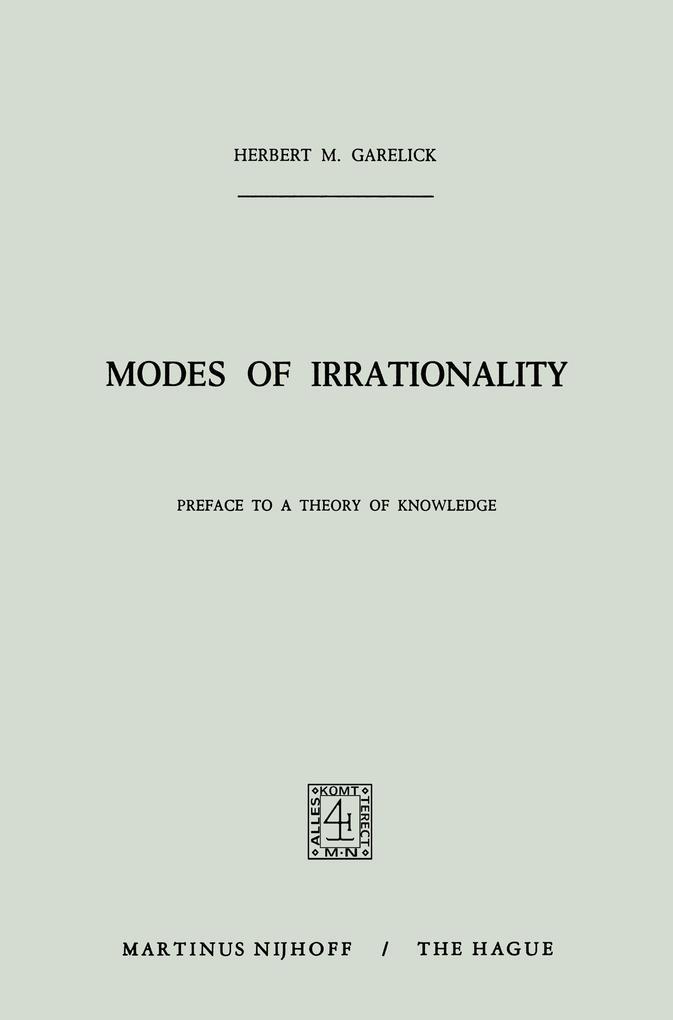 Modes of Irrationality.pdf
