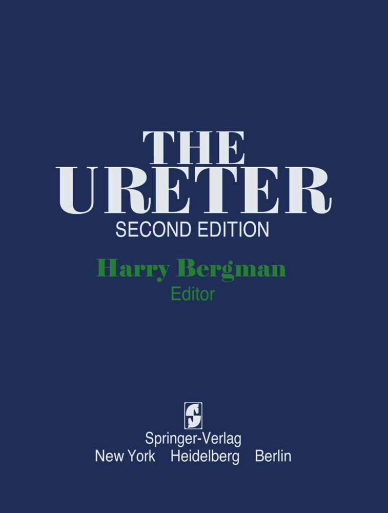 The Ureter.pdf