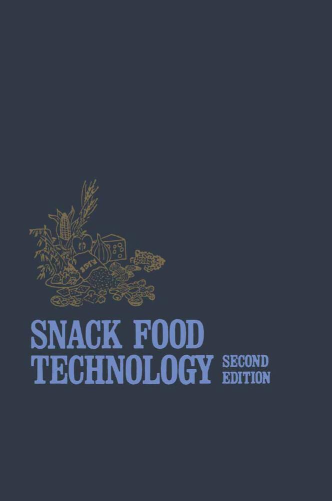 Snack Food Technology.pdf