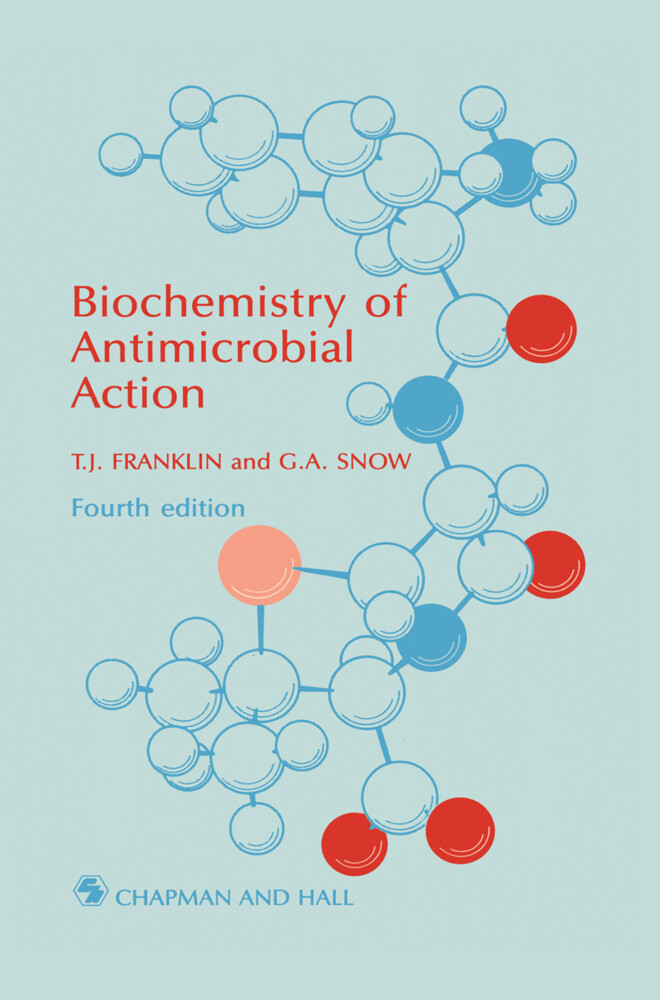 Biochemistry of Antimicrobial Action.pdf