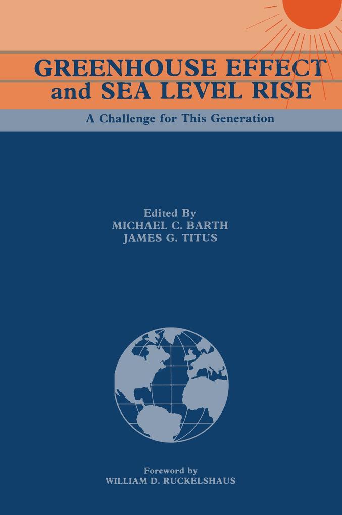Greenhouse Effect and Sea Level Rise.pdf