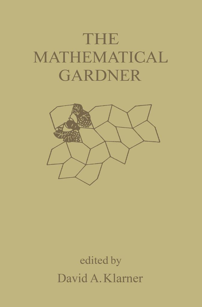 The Mathematical Gardner.pdf