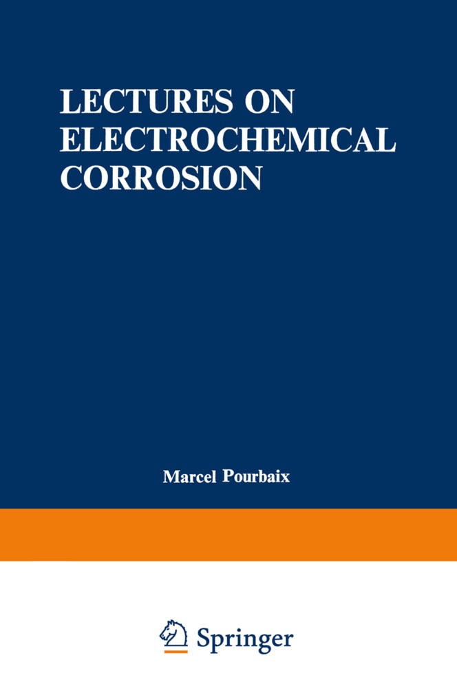 Lectures on Electrochemical Corrosion.pdf