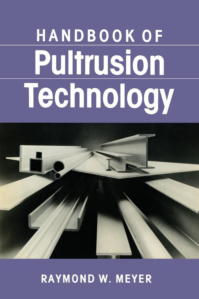 Handbook of Pultrusion Technology.pdf