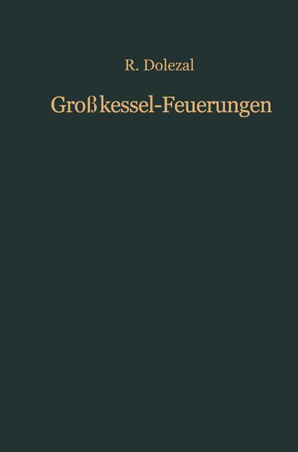 Großkessel-Feuerungen.pdf