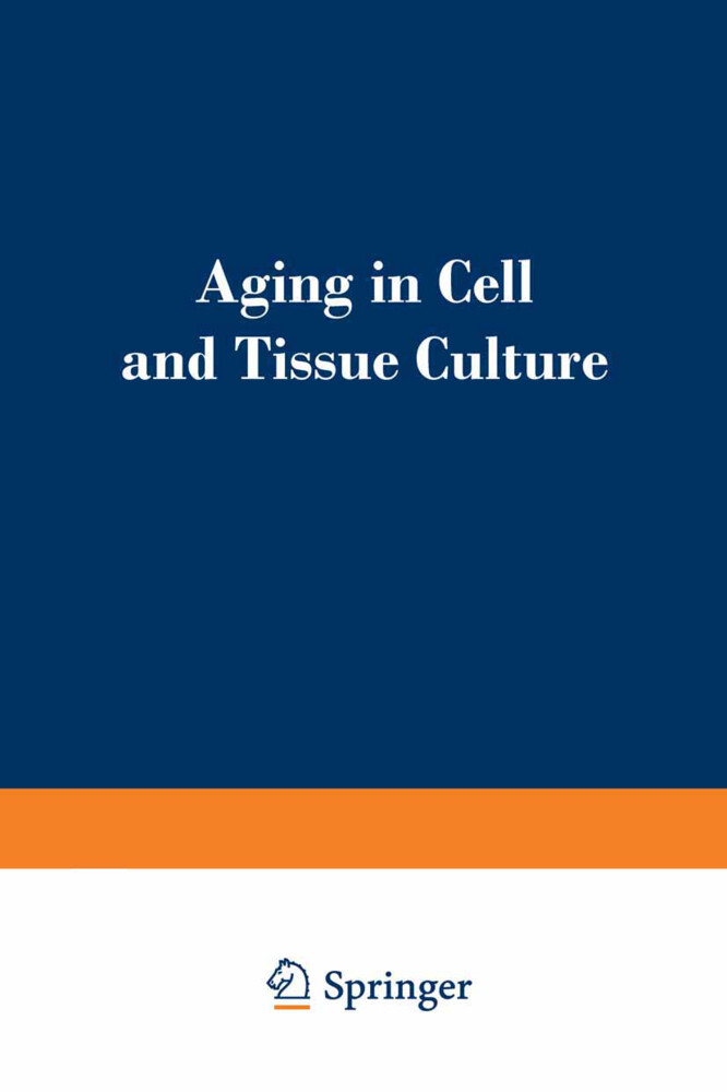Aging in Cell and Tissue Culture.pdf