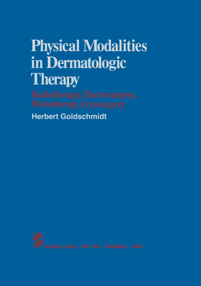 Physical Modalities in Dermatologic Therapy.pdf