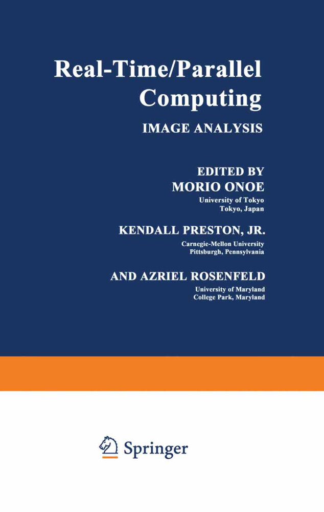 Real-Time Parallel Computing.pdf