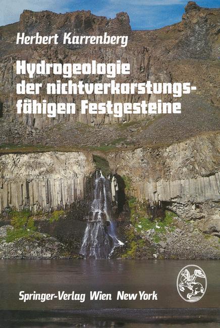 Hydrogeologie der nichtverkarstungsfähigen Festgesteine.pdf