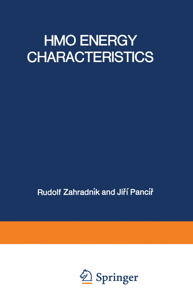 HMO Energy Characteristics.pdf