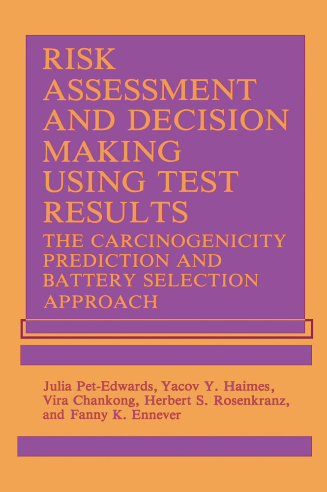Risk Assessment and Decision Making Using Test Results.pdf