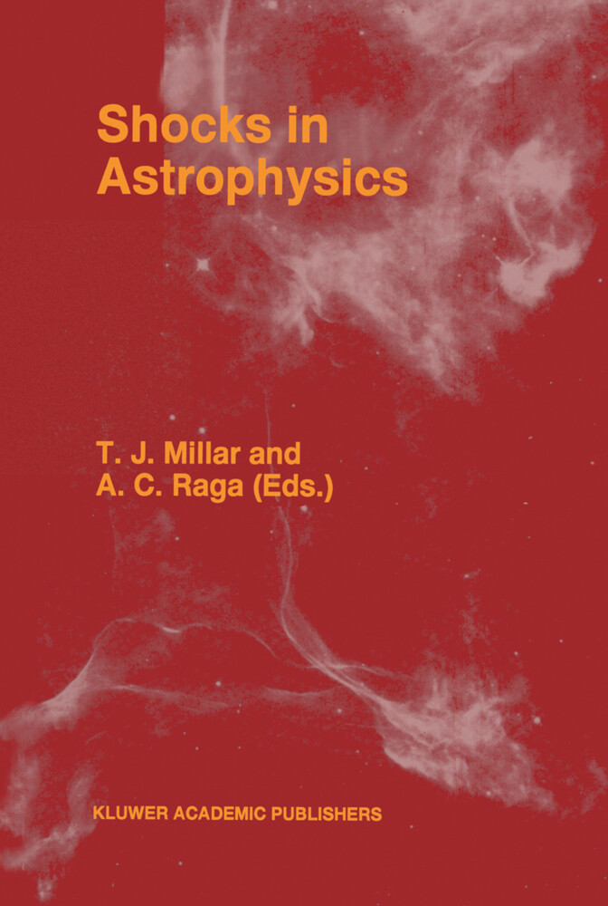 Shocks in Astrophysics.pdf