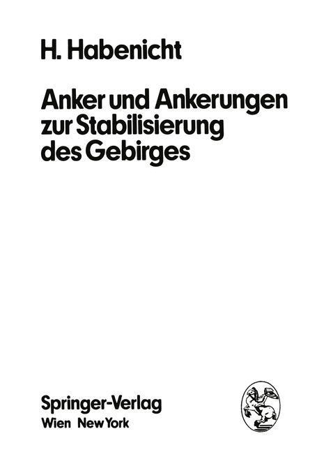 Anker und Ankerungen zur Stabilisierung des Gebirges.pdf