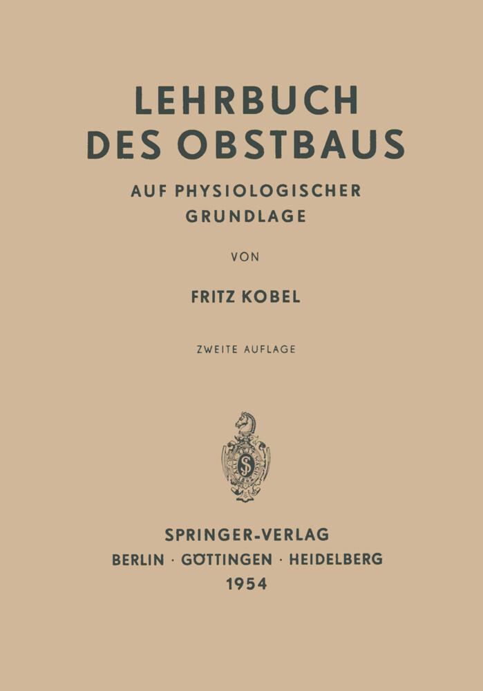 Lehrbuch des Obstbaus auf Physiologischer Grundlage.pdf