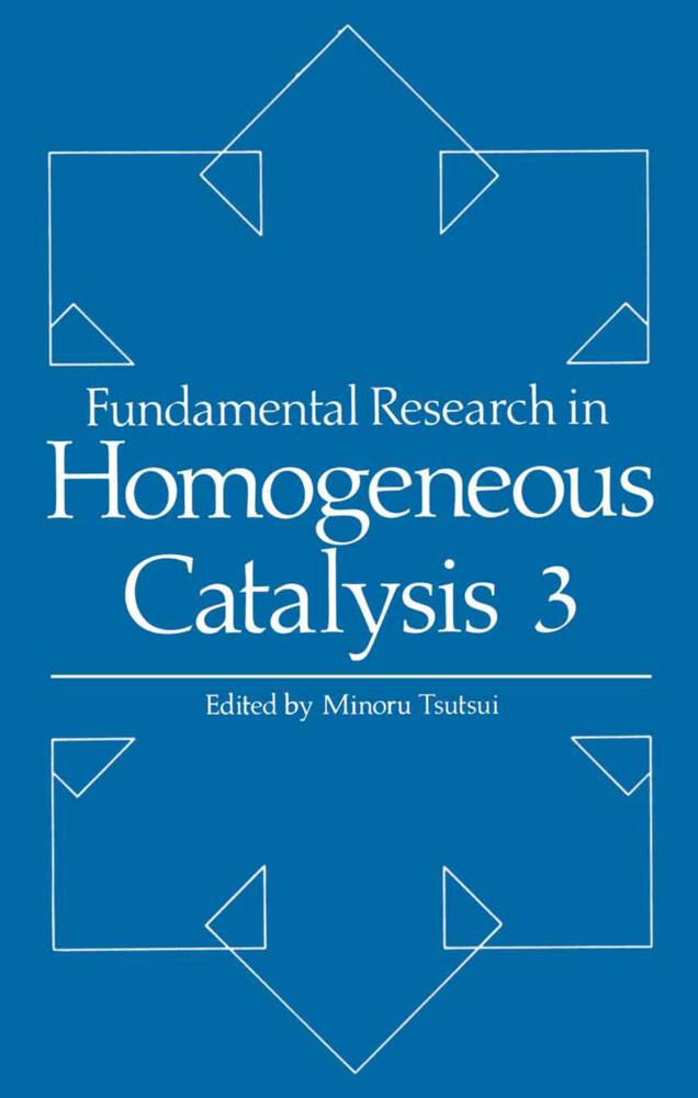 Fundamental Research in Homogeneous Catalysis.pdf