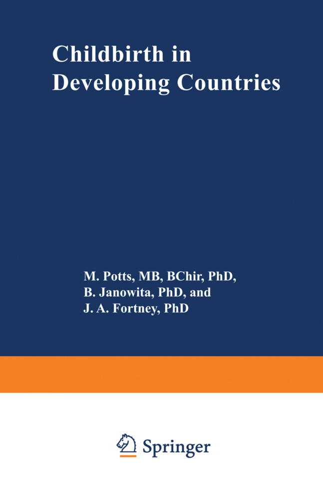 Childbirth in Developing Countries.pdf