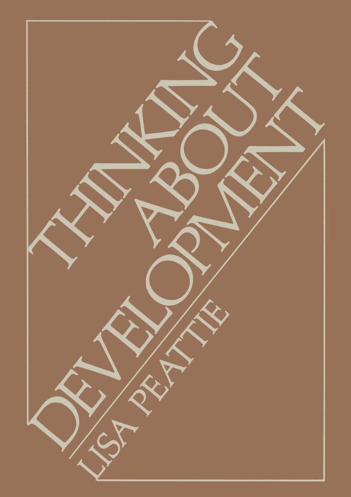 Thinking About Development.pdf