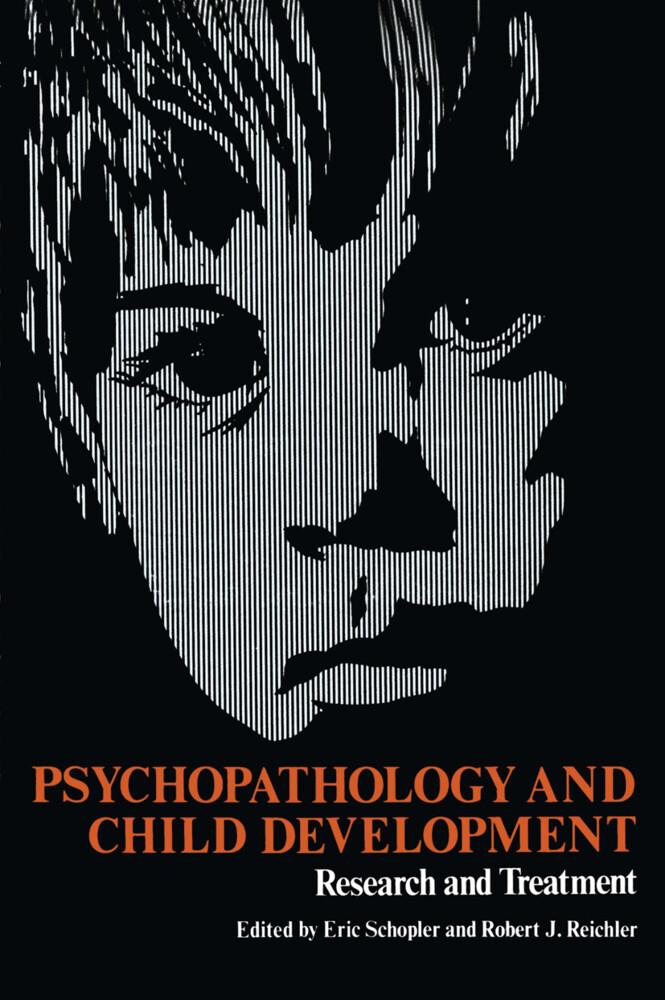 Psychopathology and Child Development.pdf