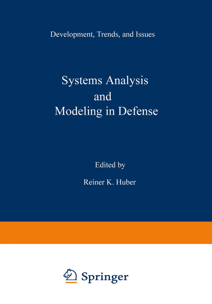 Systems Analysis and Modeling in Defense.pdf