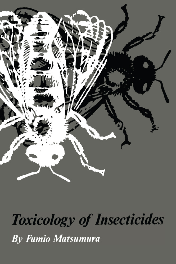 Toxicology of Insecticides.pdf
