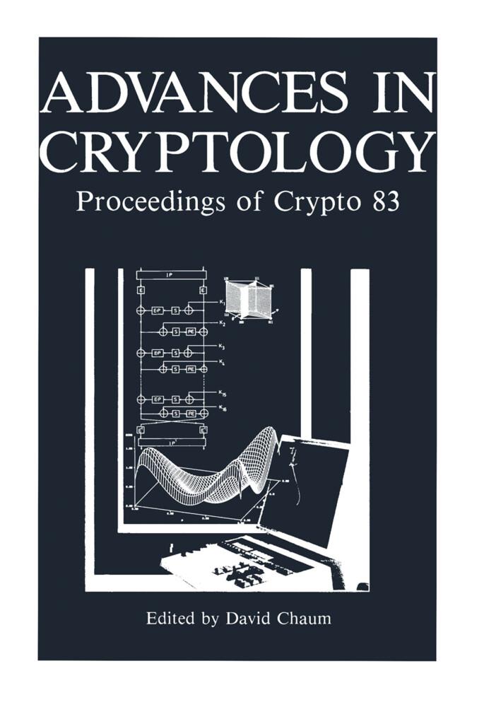 Advances in Cryptology.pdf