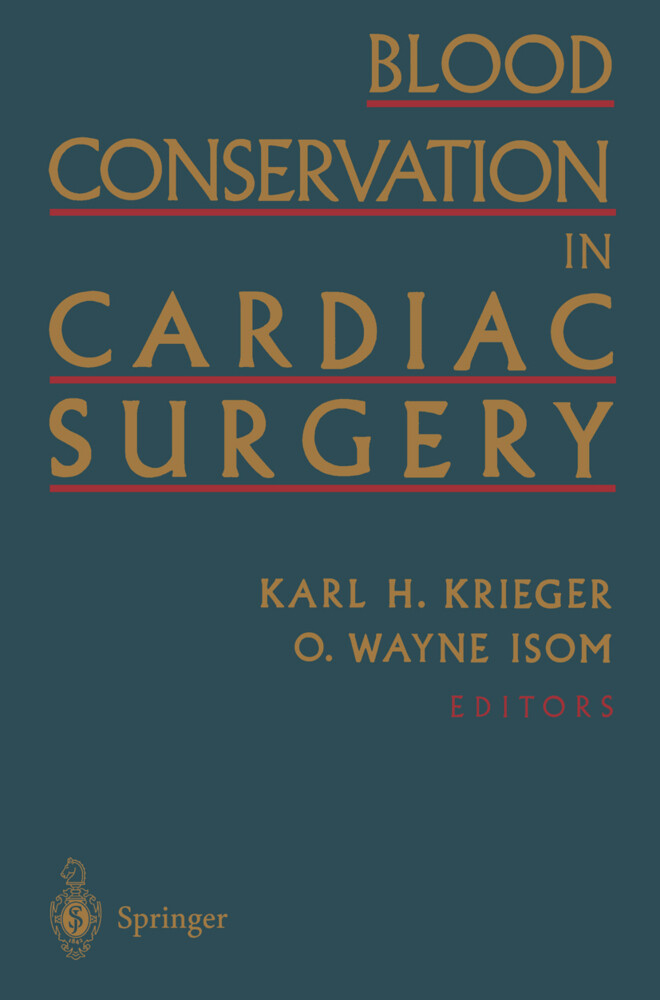 Blood Conservation in Cardiac Surgery.pdf