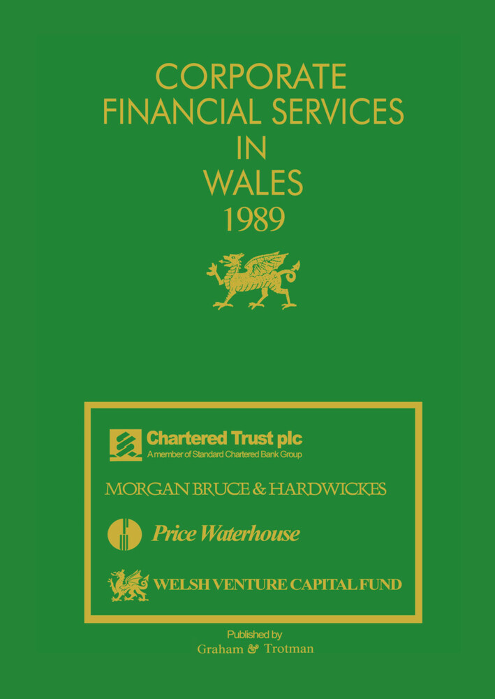 Corporate Financial Services in Wales 1989.pdf