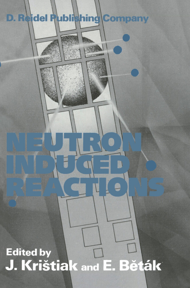 Neutron Induced Reactions.pdf