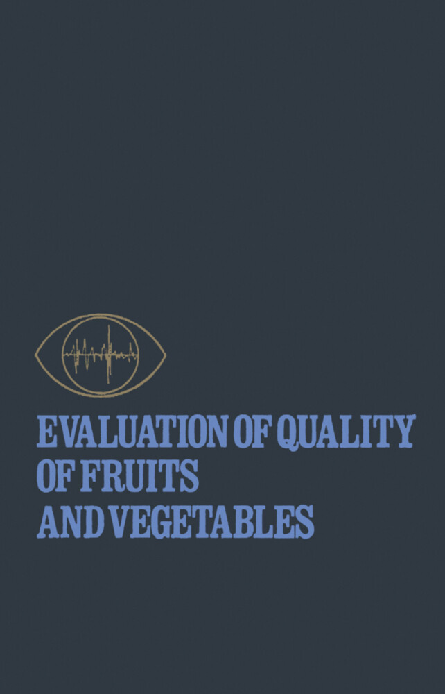 Evaluation of Quality of Fruits and Vegetables.pdf