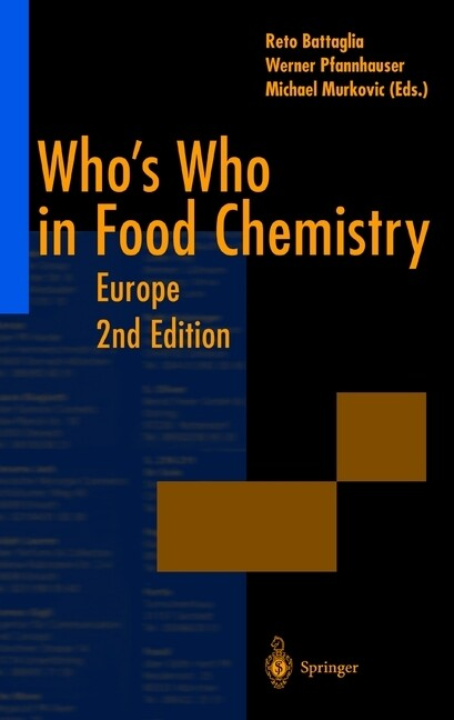 Whos Who in Food Chemistry.pdf