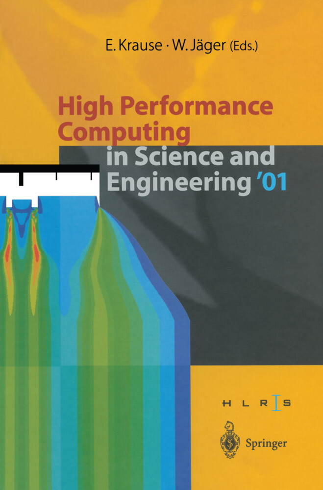High Performance Computing in Science and Engineering 01.pdf