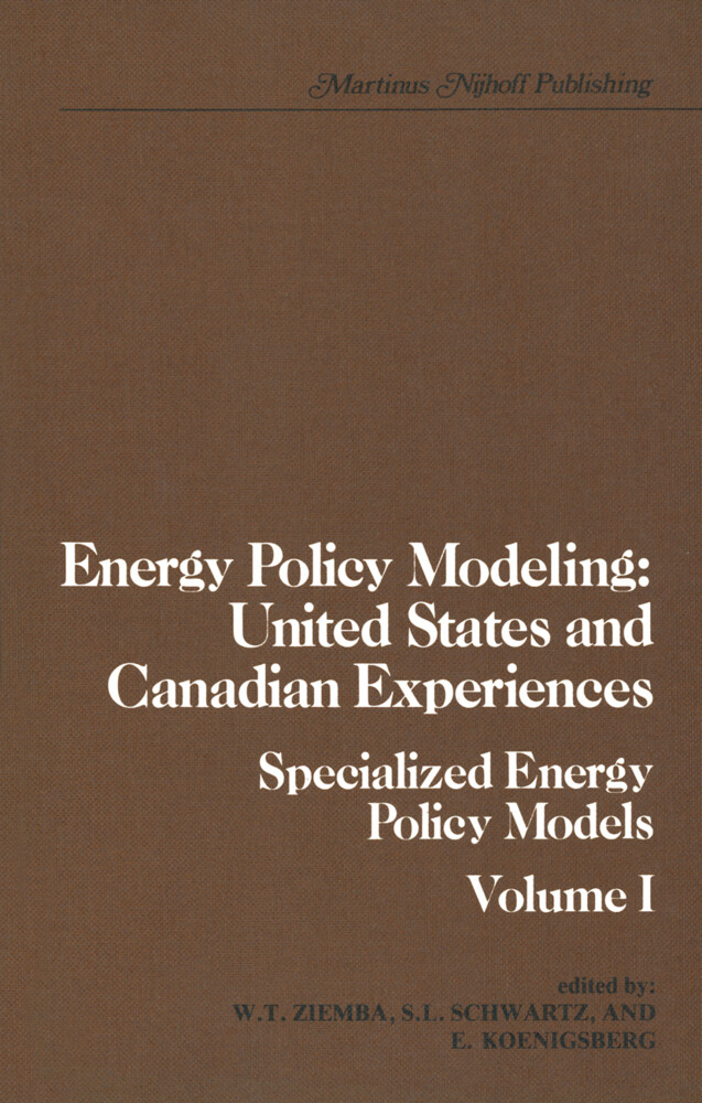 Energy Policy Modeling: United States and Canadian Experiences.pdf